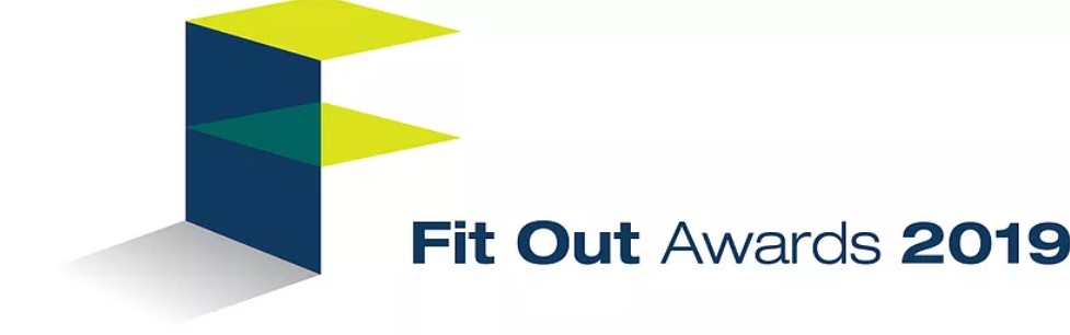 CIRI Members shortlisted for Fit Out Awards 2019.