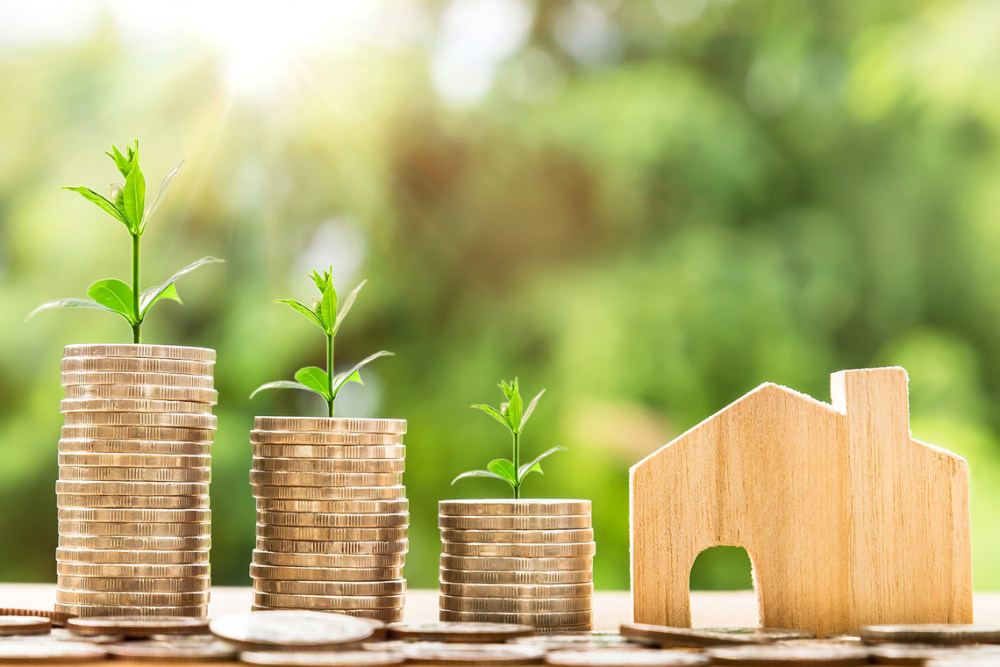 Top Ten Tips to Increase the Value of your Home